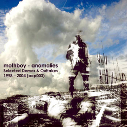 mothboylpcover1.jpg